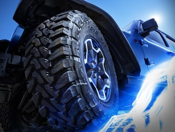 Toyo Tires - PRODUCTS - TOYO TIRES GLOBAL WEBSITE